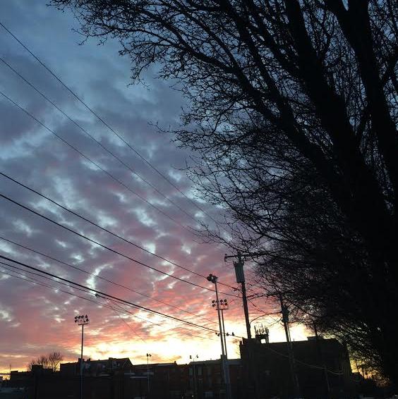 Screen Shot 2015-03-01 at 8.04.44 PM